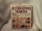 Alternativna medicina Brian Inglis Ruth West