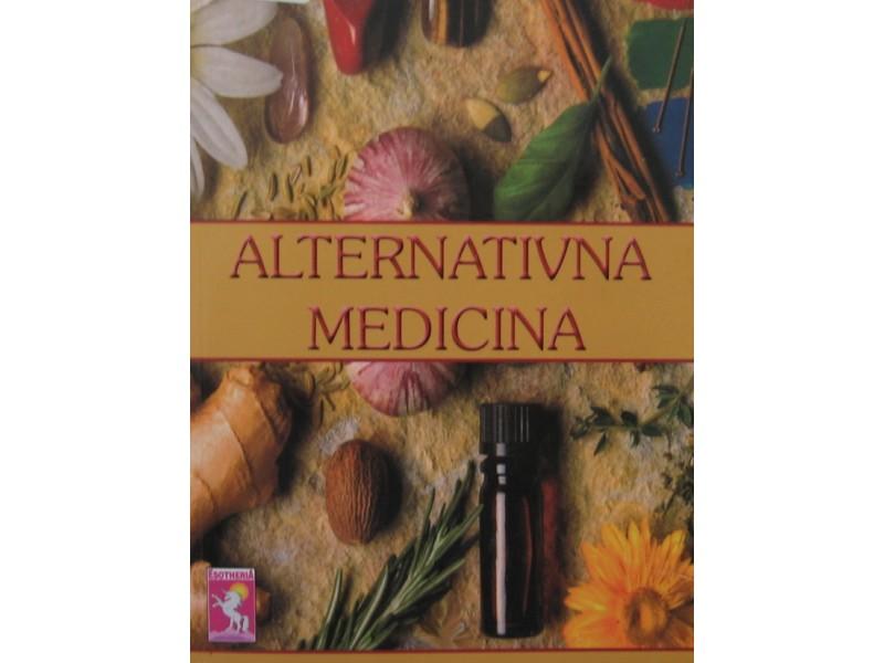 Alternativna medicina  Lulu Braun