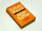 Alvin Toffler - Future Shock