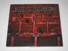 Am I Blood – Am I Blood (CD), GERMANY
