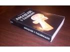 Amajlije i talismani,E.A. Volis Badž