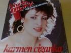 Amela Zuković - Karmen Ciganka