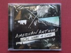 American Authors - OH , WHAT A LIFE    2014