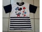 Americanwear Walt Disney majica 152-164