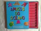Amigos do oceano