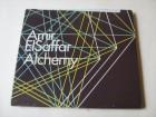Amir ElSaffar - Alchemy
