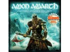 Amon Amarth ‎– First Kill/At Dawn`s First Light (Singl)