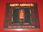 Amon Amarth – Once Sent From The Golden Hall (2CD)