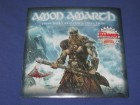 Amon Amarth First Kill / At Dawn´s First Light (Single)
