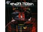 Amon Tobin - Solid Steel Presents Amon Tobin Recorded Live