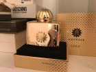 Amouage Gold Woman, 100% original