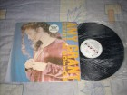 Amy Grant ‎– Heart In Motion LP RTB 1992. ex/nm