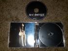 Amy Winehouse - Back to black 2CDa Deluxe , ORIGINAL
