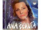 Ana Bekuta - Dve Suze