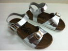 Anatomske Sandale            617