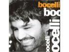 Andrea Bocelli - Bocelli (Club Edition)