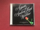 Andrew Lloyd Webber - ASPECTS OF A.L.WEBBER  1989