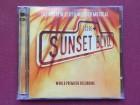 Andrew Lloyd Webber - SUNSET BOULEVARD Musical 2CD 1993