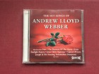 Andrew Lloyd Webber - THE HiT SONG OF A.L.WEBBER 1995