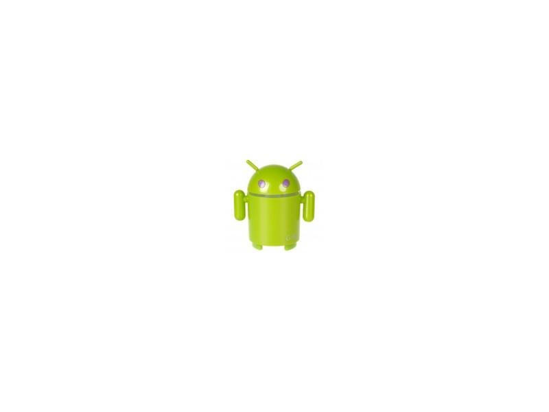 Android MP3 player  sa fm radio