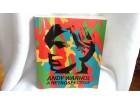 Andy Warhol a retrospective