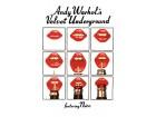 Andy Warhol`s Velvet Underground