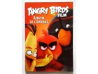 Angry Birds film - prazan album