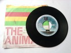 Animals, The - House Of The Rising Sun / Don`t Let Me B