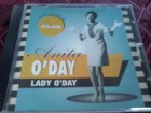 Anita O Day - Lady O Day