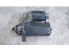 Anlaser Vw Bosch 0001121008