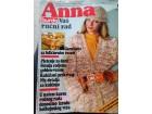 Anna Burda Vaš ručni rad januar 1980.god.