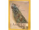 Anna Lee, Dojna Galic Barr