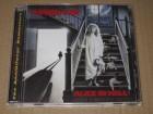 Annihilator – Alice In Hell (CD), HOLLAND