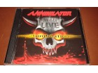 Annihilator - Double Live Annihilation (2CD, Germany)