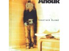 Anouk ‎– Together Alone