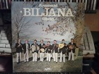 "Ansambl Biljana - Ansambl ""Biljana"" Ohrid"