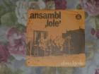 Ansambl Lole - Eleno, kjerko