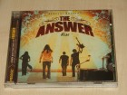 Answer ‎– Rise (2 CD, Special Edition)