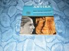 Antika Mala istorija umetnosti - Jugoslavija