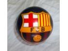 Antistres loptica Barcelona