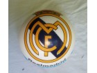 Antistres loptica Real Madrid