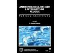 Antropologija, religije i alternativne religije, kultur
