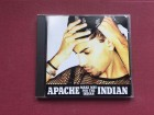 Apache Indian - MAKE WAY FOR THE iNDiAN   1995