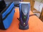 Aparat za brijanje BRAUN CruZer 4 Z60 sa svim DODACIMA