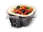 Aparat za kuvanje - Gourmet cooker Colossus Technology