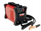 Aparat za zavarivanje W-ISG 160 Invertorski Womax