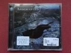 Apocalyptica - APOCALYPTICA     2005