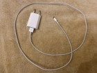Apple 5W USB Power Adapter + Lightning to USB Cable