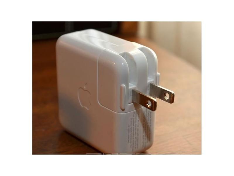 Apple Firewire Power - Dolgular.com