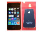 Apple Iphone 4 16 GB BLACK A1332